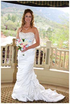 Cliff House, Manitou Springs, Colorado Springs wedding photographer, Linda Murri Photography, www.lindamurri.com