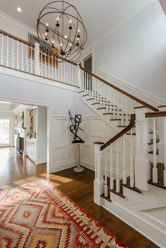 Joy Behar's Cedar House in the Hamptons Is for Sale for $3.8 Million Photos | Architectural Digest
