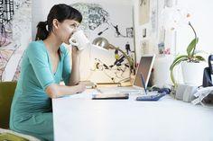Home Office: Aumente sua produtividade com apps. Veja mais em efacil.com.br/simplifica