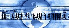 5n1pr Desteği ile Boğaziçi Zirvesi http://www.ntv.com.tr/ekonomi/bogazici-zirvesi-icin-geri-sayim,Zlgp4j38hEmsiDV5FaiRHA
