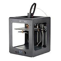 10 pcs Leveling Extruder Springs for Reprap Prusa Mendel 3D Printer/_DM