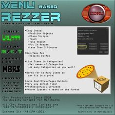 [Image: Menu_Rezzer_-_MBRS.jpg?1363505235]