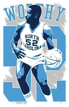 Kentucky Basketball, College Basketball, Basketball Players, Duke Basketball, Soccer, Nba Players, University Of North Carolina, University Of Kentucky, Kentucky Wildcats