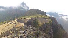 Pérou ®Passion Terre #Machupicchu