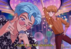 Tumblr Drawings, Bts Drawings, Aesthetic Drawing, Aesthetic Anime, Theme Bts, Kpop Anime, Fanart Bts, Photo Deco, Anime Version