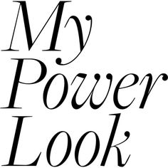 MyPowerLook ❤ liked on Polyvore featuring text, words, backgrounds, print, phrase, quotes and saying