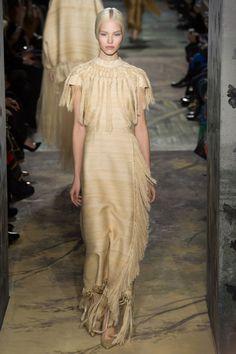 Défilé Valentino haute couture printemps-été 2014 16