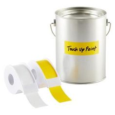 Post-it® Label Roll | The Container Store