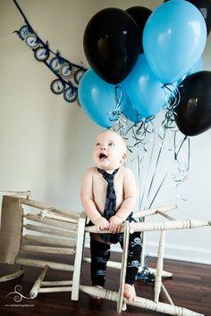 1st birthday boy-minus the leggings this is how i want masons birthday!