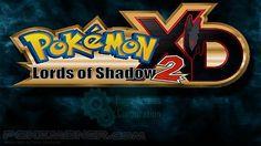 http://www.pokemoner.com/2016/10/pokemon-xd-lords-of-shadows-2.html Pokemon XD Lords of Shadows 2  Name:  Pokemon XD Lords of Shadows 2  Platform(s):  RPGXP  Created by:  Tiagou Chiha  Description:  Pokemon XD Lords of Shadow 2 is a fangame made in RPGMaker XP - (FOR PC) Story Este game é uma segunda história de como surgiu o curioso DarkLugia que foi apresentado no Pokémon XD Lords of Shadow. Desta vez uma equipe mais maligna esteve em ação a conhecida Team Alpha que visa tornar todos os…