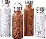 #DailyDeal 500ml SS Teakwood Bottle Teakwood     500ml SS Teakwood Bottle TeakwoodExpires Oct 19, 2017     https://buttermintboutique.com/dailydeal-500ml-ss-teakwood-bottle-teakwood/