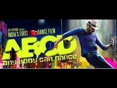 http://youthsclub.com/any-body-can-dance-abcd-movie-2013-official-trailer-release-date-prabhu-deva/  Any Body Can Dance (ABCD) movie 2013 - Official Trailer, Release Date, Prabhu Deva