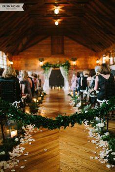 Jeremy-Russell-Biltmore-Wedding-Tara-05