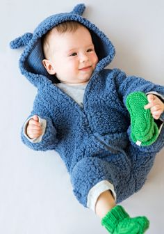 Nordic Patterns offers up a free Teddy Bear Overalls pattern plus a discount code link for all of their Scandinavian designs for kids, women, men and accessories. (Knitting patterns are coming soon too! Sewing Baby Clothes, Handmade Baby Clothes, Baby & Toddler Clothing, Kids Patterns, Sewing Patterns Free, Free Pattern, Knitting Patterns, Baby Sewing Projects, Sewing For Kids