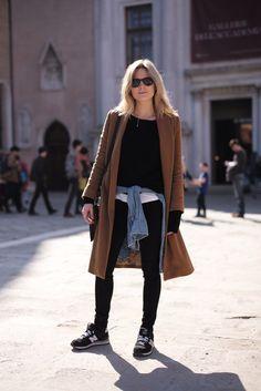 Venice Photo Diary II   Fashion Me Now