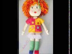 como-fazer-a-famosa-boneca-emilia                                                                                                                                                                                 Mais