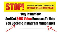 Can You Help Me, How To Get Rich, Love Design, Loose Weight, Internet Marketing, Tube, Food And Drink, Let It Be, Easy