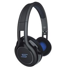 STREET by 50 Headphones - Shop Stoneberry on Credit