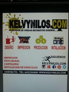www.kelvynilos.com