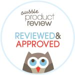 Imaginabox - Reviewed and Approved by Aussie Product Review News Media, Product Review, Baler
