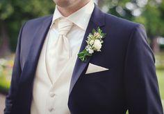 Echte Hochzeiten