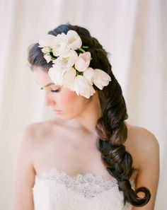 Hair Stylist For Weddings use professional and have the knowledge as to which ones will work with your particular hair or skin . In other words we can say that hair stylist for weddings In DC provide beauty care very few women have personal professional hair .