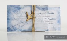 We offer luxury stationery for all of life's special celebrations and events. Wedding Stationery, Wedding Invitations, Secret Diary, Wedding Invitation Inspiration, Wedding Details, Birthdays, Anniversaries, Wedding Invitation Cards, Birthday