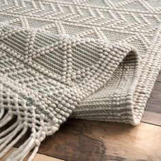 Area Rugs For Sale, Manta Crochet, Textiles, 4x6 Rugs, Rugs Usa, Round Rugs, Contemporary Rugs, Indoor Rugs, Online Home Decor Stores