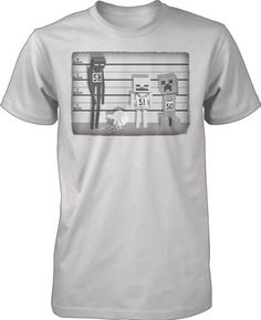 Amazon.com: MINECRAFT LINEUP YOUTH TEE: Clothing [ISAAK]