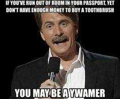 #ywammemes #ywam #memes