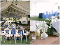 Hermitage Museum and Gardens Wedding | Norfolk, Virginia | Jami + Brandon » Sarah Street Photography