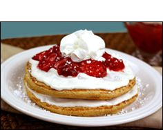 What recipe does ihop use for their hollandaise sauce yahoo hgs cheesecake flapjack stackhttpsmailgooglemail ccuart Image collections