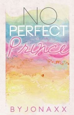 Read Prelude from the story No Perfect Prince by jonaxx with reads. Wattpad Authors, Wattpad Books, Wattpad Stories, Pop Fiction Books, Wattpad Book Covers, Reading Stories, Some Quotes, Ebook Pdf, Book Review