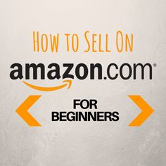 If you want to know how to sell on Amazon, here is a comprehensive guide on what you need to know along with great examples of what to sell.