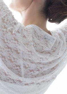 Plus size wedding jacket. $54 http://www.etsy.com/shop/Sheeebz