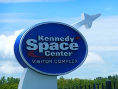 A first post by Brian - a day at Kennedy Space Center, Florida Kennedy Space Center, Atlantis, Places Ive Been, Florida, The Florida