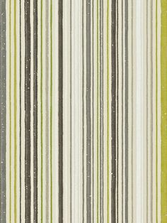 Kitchen Wallpaper Texture kitchen wallpaper   ideas for our home   pinterest   kitchen