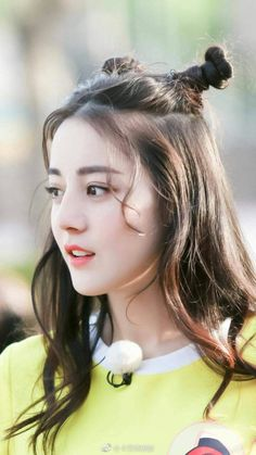Cute woman Yes too cute 👌🙂❤️ Beautiful Chinese Girl, Beautiful Girl Photo, Cute Beauty, Beauty Full Girl, Korean Beauty Girls, Asian Beauty, Mode Bollywood, China Girl, Stylish Girl Pic