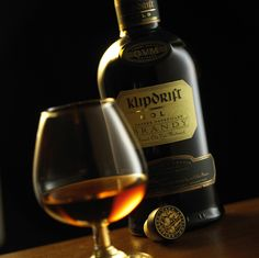 A proudly South African potstill brandy, Klipdrift Gold is a blend of rare… Beverages, Drinks, Whiskey Bottle, African, Box, Drinking, Snare Drum, Drink, Beverage