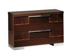 1000 Images About Bedroom Furniture On Pinterest Queen