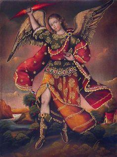 Archangel Sachiel Sachiel é o Arcanjo da Abundância no Amor. Ajuda a recuperarmos o nosso amor incondicional. Sentir amor pela vida, pelas pessoas que estão na nossa vida. O Amor dissolve angústias, raivas, invejas, energia de competição, energia de rejeição, e abandono.