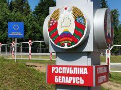 bialorus_granica_pererow_bialowieza_belarus_border_przejsciegraniczne