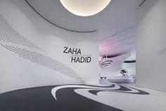 Resultado de imagen para zaha hadid obras