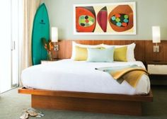 The Best Hotels in Hawaii - Jetsetter