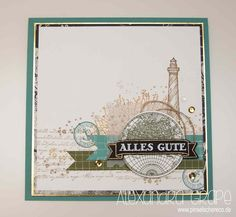 stampin-up_men_man_from-land-to-see_-the-open-sea_für-ganze-Kerle_guy-greetings_pinselschereco_alexandra-grape_02