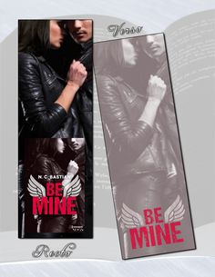 Be mine L183 Ps, Leather Pants, Collection, Fashion, Verses, Livres, Leather Jogger Pants, Moda, Fashion Styles