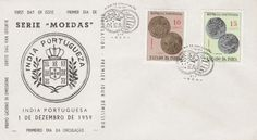 Portuguese India