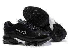 quality design 5e1c9 0e4d1 Chaussures de Nike Air Max Tn Requin