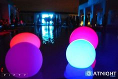 Image Result For Miami Vice Theme Party