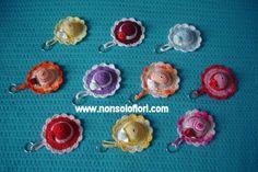 cappellini-uncinetto-crochet-hats-.jpg (600×400)